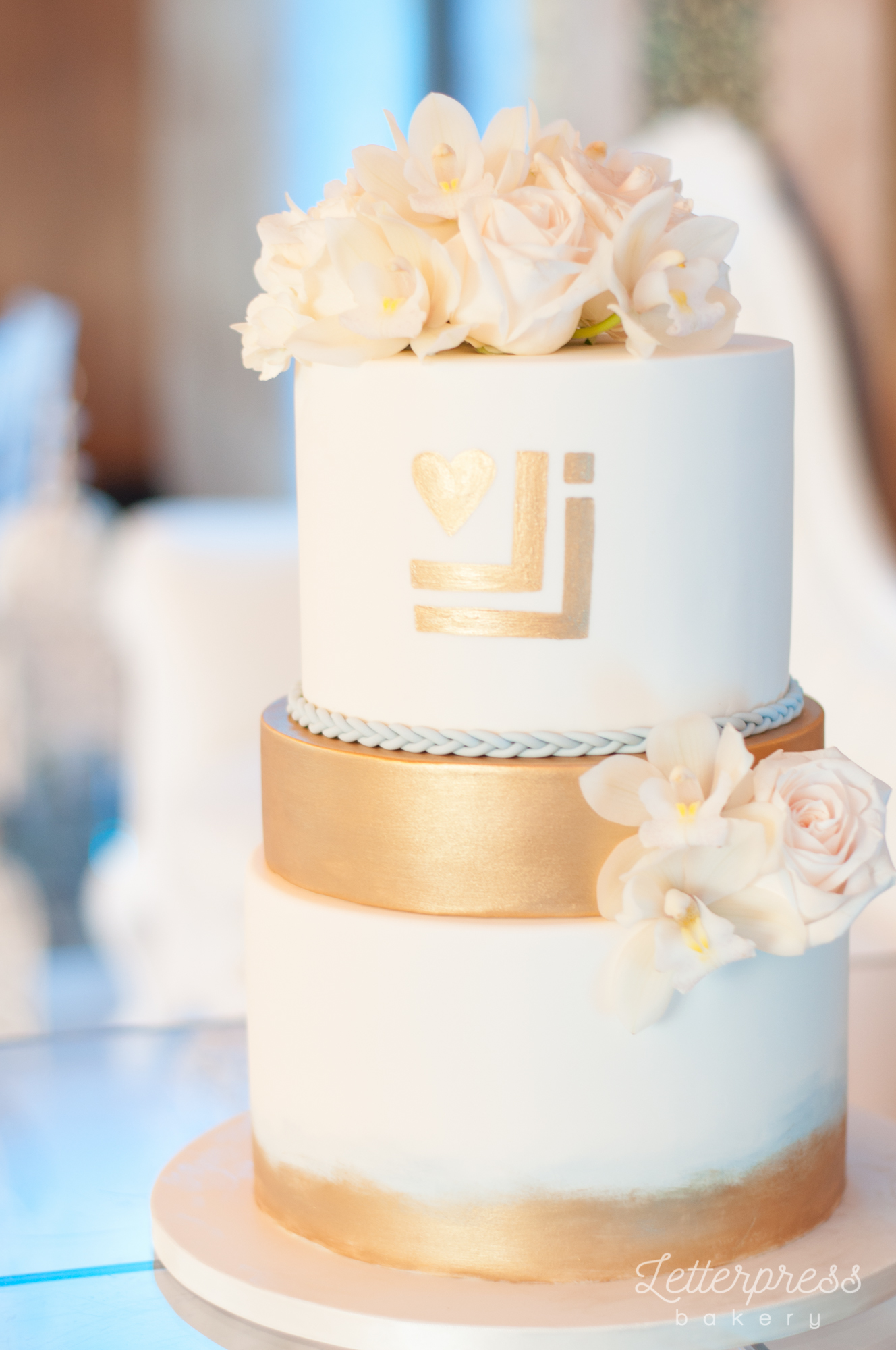 Wedding Cakes Cookies And Confections Vancouver Bc